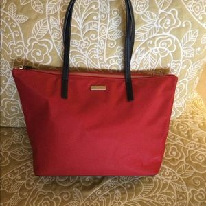 Small tote bag - Brand new without tags